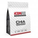 ICONFIT Chia Seemned (800g)