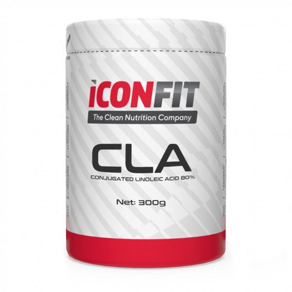ICONFIT CLA Pulber