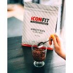 ICONFIT Protein Cupcake (800g)